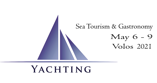 Yachting And Gastronomy Volos